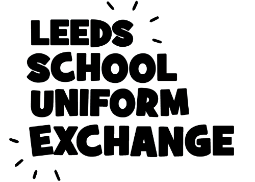 Leeds School Uniform Exchange